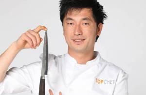 Top Chef : Pierre-Sang, Stéphanie, Fanny... Les cuisiniers disent tout !