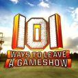 101 ways to leave a gameshow sur BBC1, bientôt sur la ABC