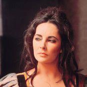 Mort d'Elizabeth Taylor : Hommages des stars à son talent et à son courage...