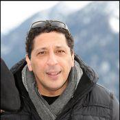 Smaïn et Karim Achoui : Poursuivis pour faux et usage de faux, Smaïn se défend !