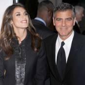 Rubygate: Après George Clooney, Cristiano Ronaldo et Elizabeth Hurley impliqués!
