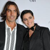 Robert Pirès : Sa femme Jessica est enceinte !