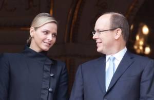 Albert de Monaco : Pour l'épouser, Charlene Wittstock a pris une décision forte!