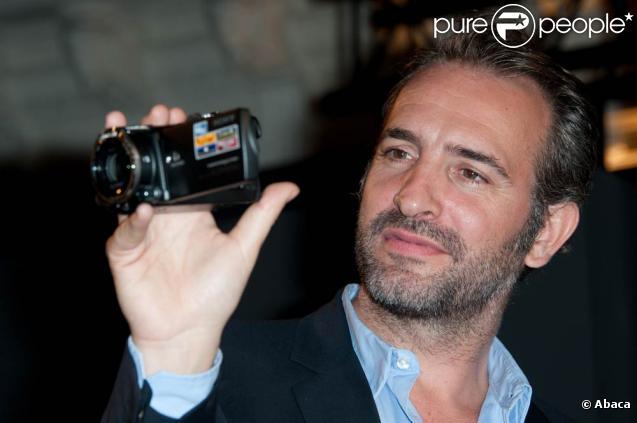 Patrick jean spears bilder news infos aus dem web for Dujardin patrick