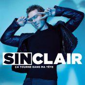 Sinclair, un nouveau clip survolté : ça groove, ça claque, ça tourne fort !