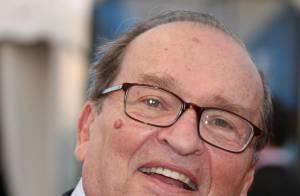 Mort de Sidney Lumet : Emouvants hommages de Woody Allen et Martin Scorsese...