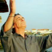 Philippe Lavil : Un nouveau clip qui fleure bon le rhum et les Antilles...
