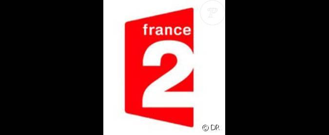 France 2 for Tele matin france 2 fr cuisine