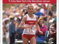 Grete Waitz, légende du marathon et femme modèle, est morte à 57 ans...