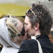 Kate Hudson : Après leurs vacances, elle déclare son amour au père de son bébé !