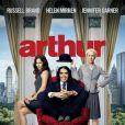 La bande-annonce du film Arthur
