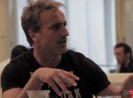 David Ginola : Il apporte son soutien aux footballeurs homosexuels !