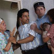 """""""Omar m'a tuer"""" : La bande-annonce du film choc de Roschdy Zem !"""