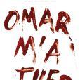 Image du film Omar m'a tuer de Roschdy Zem avec Sami Bouajila