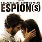 Le film de la soirée : Espion amateur, Guillaume Canet piège Géraldine Pailhas