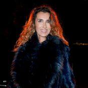 Mademoiselle Agnès : Privée de voiture, elle joue au mâle le dimanche soir...