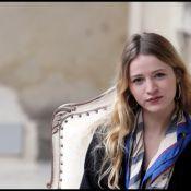 """Christa Theret, coqueluche du cinéma français : """"Mon petit ami n'a pas vu LOL !"""""""