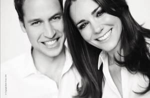 Mariage de William et Kate : Répétition, programme, photo, voeux et révélation !