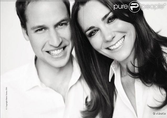 A 24 heures du mariage royal, célébré le 29 avril 2011 à Westminster, Kate Middleton a fait son ultime répétition et le programme officiel a été publié...