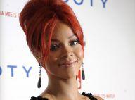 Rihanna et Eva Mendes : Un duo époustouflant d'élégance qui poursuit son combat!
