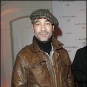 Jean-Marc Barr : traumatisé par le suicide d'un fan trop épris...