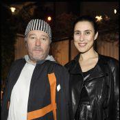 Philippe Starck est papa pour la cinquième fois !
