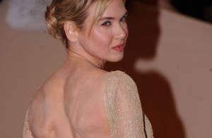 Renée Zellweger, Jennifer Lopez... Défilé de robes sexy et glamour !