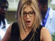Jennifer Aniston : La luxueuse maison qu'elle revend pour changer de vie...