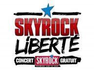Affaire Skyrock: Le patron de NRJ dénonce une instrumentalisation des jeunes !