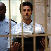 Omar m'a tuer : Plus d'images du film sur l'affaire qui a bouleversé la France !