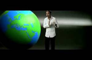 VIDEO :  NIKOS, Comment dit-on 'écologie' en grec, déjà ?