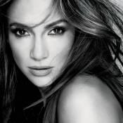 La chronique d'Emma d'Uzzo : Alors, Jennifer Lopez ou Les Prêtres ?