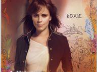 Koxie : Avec son nouveau morceau, elle vous aide à trouver le Prince Charmant !