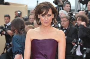 Cannes 2011 : Inès de la Fressange, Jane Fonda... Du glamour et de l'élégance !