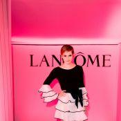 Emma Watson : à 20 ans, la sublime égérie éblouit le tout Paris !