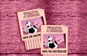 Cannes 2011 : Pipelette sur la Croisette !