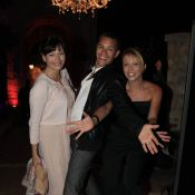 Cannes 2011 : Les acteurs de Plus Belle La Vie déchaînés face à Leïla Bekhti !