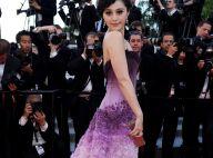 Cannes 2011 : Sonam Kapoor, Fan et Li Bin Bing, douce brise orientale...