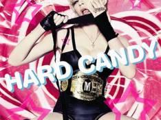 Madonna, arrivée à Paris en secret... répète sous haute surveillance !