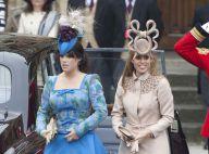 Mariage de William et Kate : Le chapeau de Beatrice d'York cartonne sur eBay !