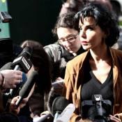 """Rachida Dati : Son frère Jamal, arrêté pour """"agressions sexuelles"""", libéré..."""