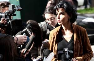 Rachida Dati : Son frère Jamal, arrêté pour