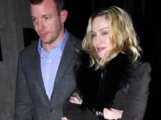La maison de Madonna à vendre!