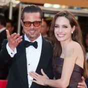 Cannes 2011 : Les plus beaux couples du festival !