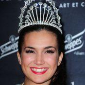Miss Nationale tacle Miss France 2011 et gagne la bataille de la répartie !