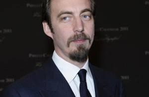 Le prince Aimone de Savoie-Aoste et la princesse Olga ont eu un fils !