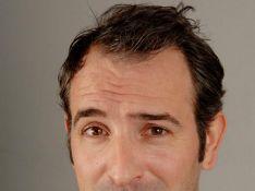 Jean Dujardin quitte Annabel !