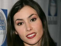 Olivia Ruiz : elle aussi, elle veut être Piaf !