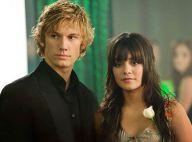 La très belle Vanessa Hudgens amoureuse du très bestial Alex Pettyfer !