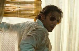 Bradley Cooper : La star de Very Bad Trip 2 évoque son nouveau coma éthylique...